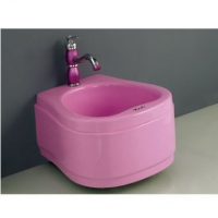 卡茜衛浴-淋浴腳盆