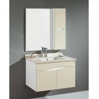 卡茜卫浴-PVC浴室柜