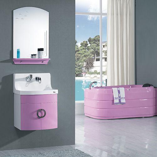 卡茜卫浴-整体卫浴
