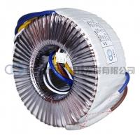 供应武汉医疗超生波150VA特用隔离环型变压器