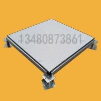 大连PVC防静电地板价格作用  车间PVC防静电地板