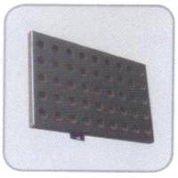 陕西西安氟碳铝单板12