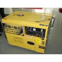 停电自动启动柴油发电机 小型柴油发电机