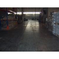 地面桥梁聚合物硬化剂