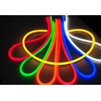 新款  高品质 LED柔性灯带 80灯/米 超高亮 防水