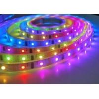 LED灯带,LED灯条,LED硬灯条,LED软灯条,