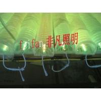 各类光色LED护栏管_高品质LED护栏管 -LED护栏管效果