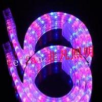 led扁五线灯带80-100-144珠=120粒-段跳、排跳