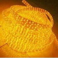 led扁三线灯带 72珠/米 50粒/米 60粒/米