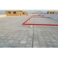 cxp倒置式屋面保温板(屋顶隔热砖)