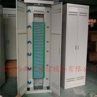 576芯光纤配线柜——【电信、移动、联通】