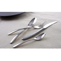 不锈钢餐具 西餐刀叉 牛扒刀叉 餐具套装
