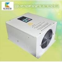 供應全數字單相3.5KW 電磁加熱控制器︱注塑機節電設備