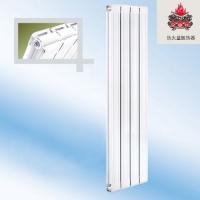 北京暖气片铜铝复合暖气片85X75