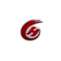 山东莱宏机械设备有限公司