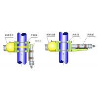 KF-102微机工业密度计(浓度计)