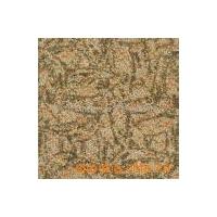 光大科建-石塑艺术地板地毯玟系列