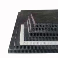 广东塑料建筑模板工厂