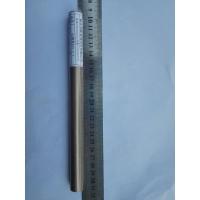 B10白铜管
