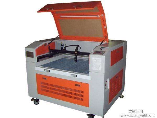 pvc激光切割机