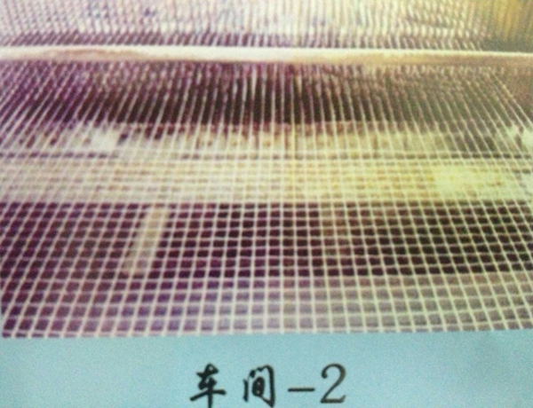 网格布-02