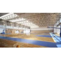 篮球地胶;篮球馆专用地胶;篮球馆实木地胶