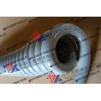螺旋电缆、pur螺旋电缆供应商