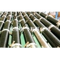 戎星螺旋电缆、特种电缆品质优