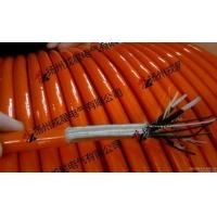 尼龙护套线、护套电缆厂家