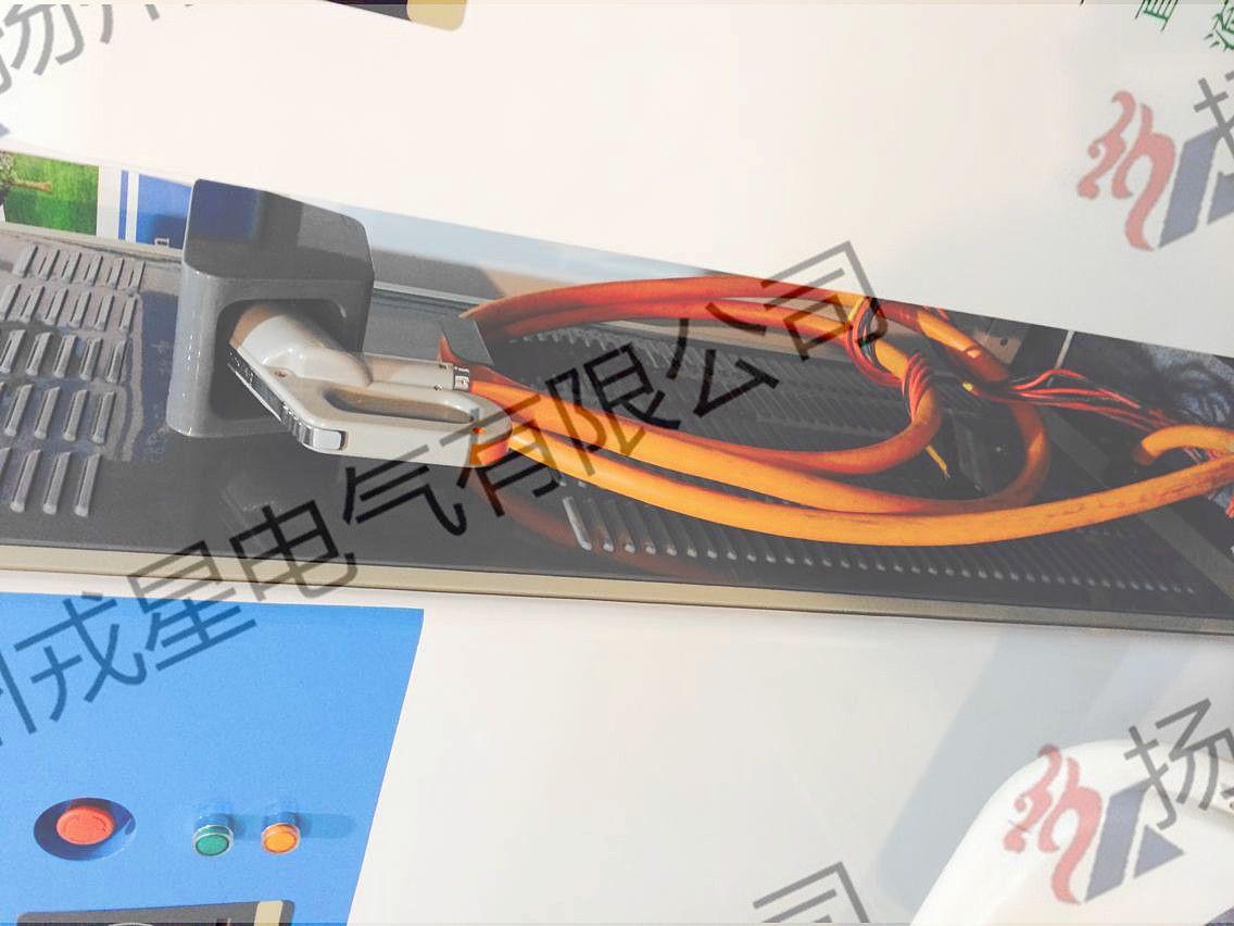 充电桩电缆 专业充电桩电缆