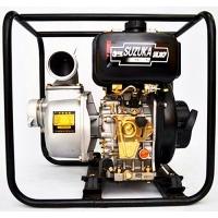 铜仁柴油机排水泵