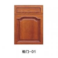 柜门-01