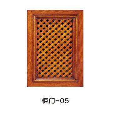 柜门-05