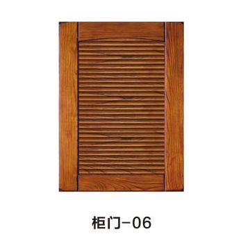 柜门-06