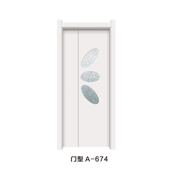 A-674