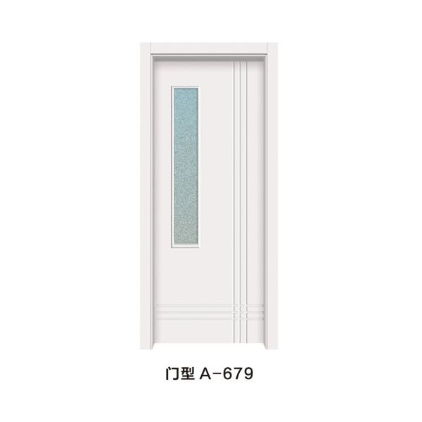 A-679