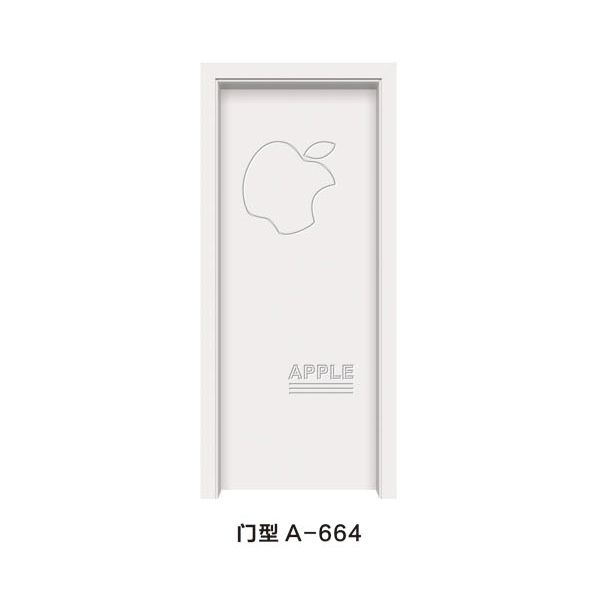 A-664