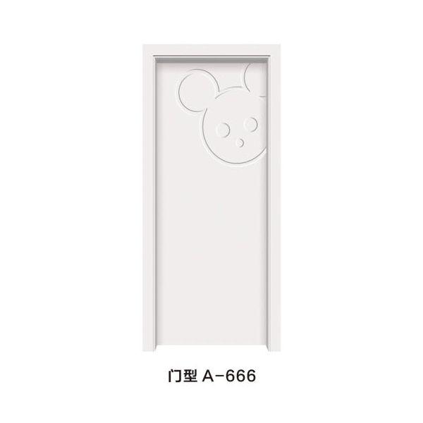A-666