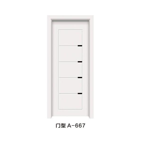 A-667