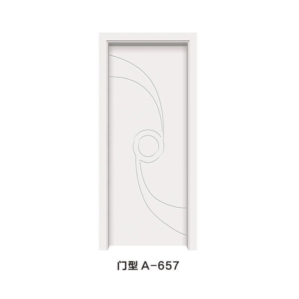 A-657