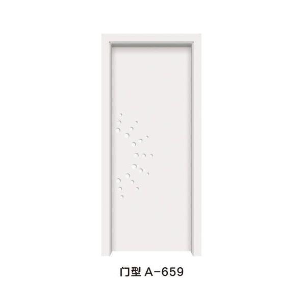A-659