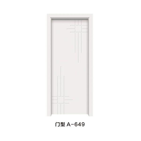 A-649