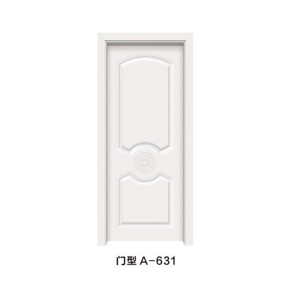 A-631
