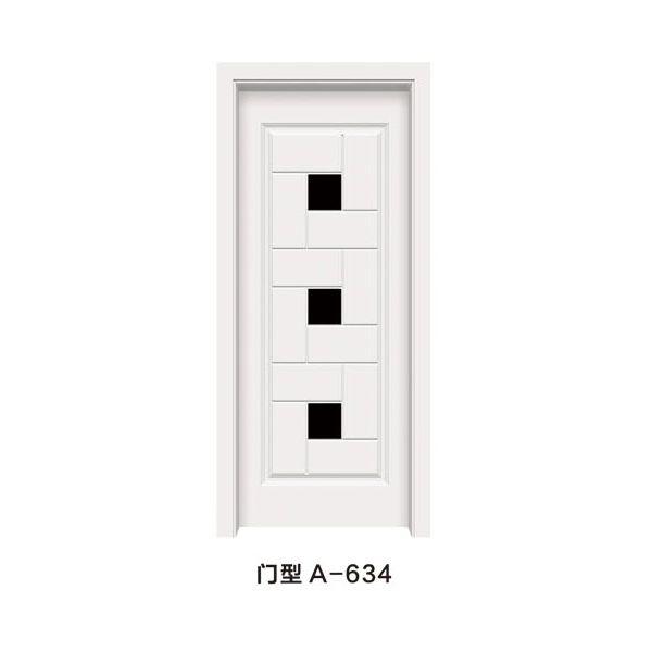 A-634