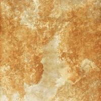 金西洲仿古砖-6801C