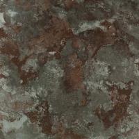 金西洲仿古砖-6801A