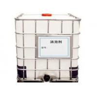 LX-12/12L纺织印染专用消泡剂