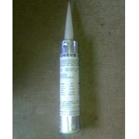 LX-312钢结构密封胶 无硅玻璃胶