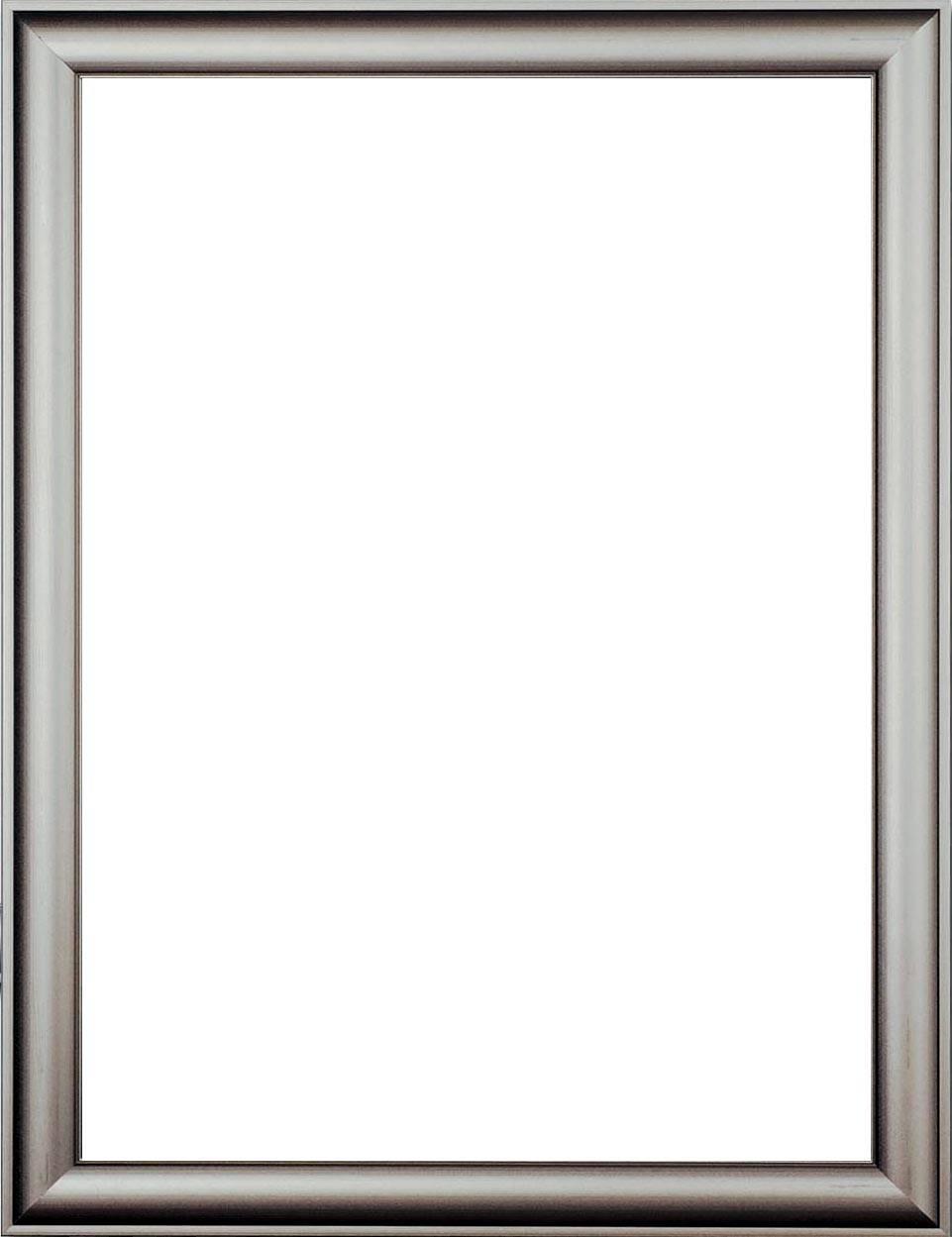 沈阳华美铝材有限公司是专业生产LED电子显示屏铝型材、画框铝型材、海报夹铝型材、海报架铝型材、广告、灯箱铝型材、展览展示八棱柱铝型材的技术性公司,集研发设计、生产制造、批发、零售为一体的铝合金型材专业生产商。我公司生产的铝型材边框,采用静电喷涂,高级电泳,磨沙氧化,也可按客户要求另行调色生产,提供样品。