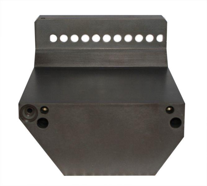 成都博世包装机械配件精密机加工件